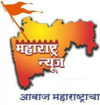 maharashtranewschannel